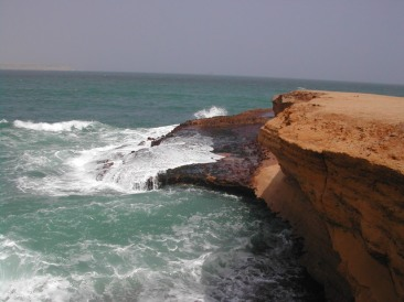 pacific-coast-in-paracas-peru-1525314-640x480