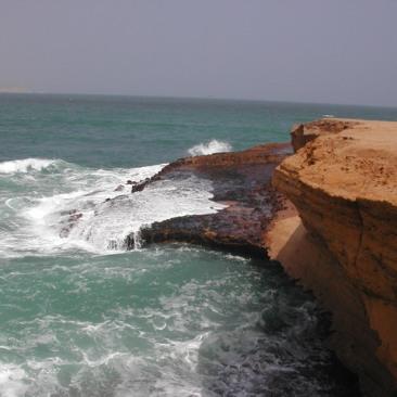 pacific-coast-in-paracas-peru-1525314-640x480