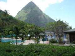 st-lucia-1388751-640x480