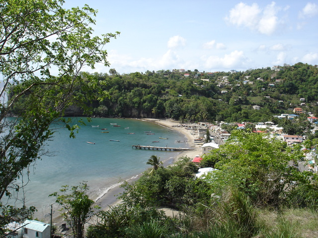 st-lucia-1388758-640x480