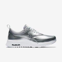 Nike_Air_Max_Thea_Metallic