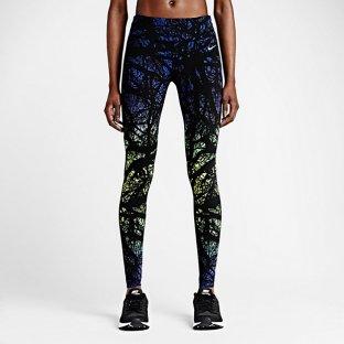 Nike_Printed_Leggings