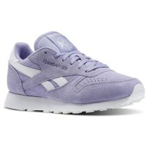 Reebok_Classic_Leather_Suede