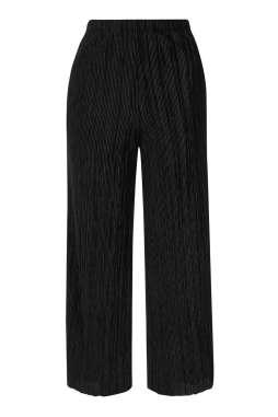 velvet trousers topshop