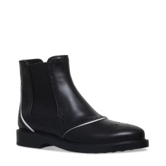 tod's gomma chelsea boot