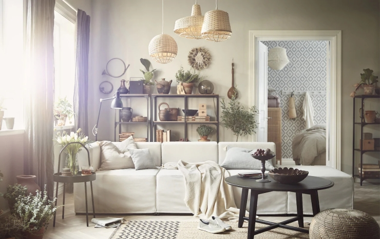 ikea-the-modular-ikea-kungshamn-sofa-in-a-living-room-with-nature-inspired-decor__1364622151632-s41