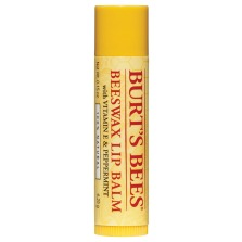 Lip_Balm_Beeswax